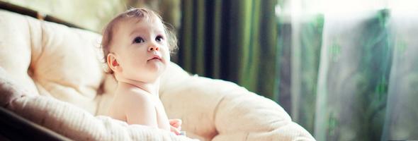 俄罗斯儿童摄影师 Marina Iryna