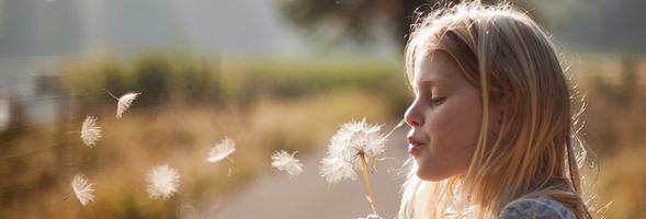 Lauren Rosenbaum 的儿童摄影作品
