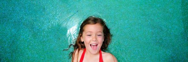 美国儿童摄影师瑞秋(Rachel Devine)