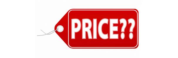 如何处理客户的讨价还价