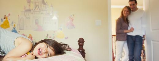 绝招大汇萃:儿童摄影师怎么样让孩子开怀大笑
