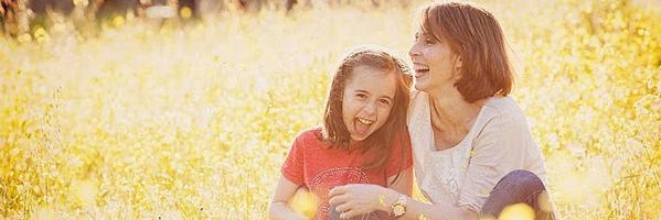 儿童摄影师如何跟孩子交流