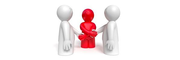 怎样让你现在的客户为你带来新客户?