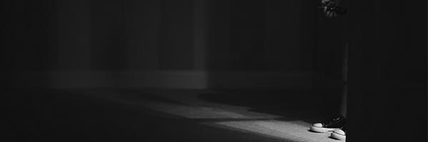 暗光拍摄技巧