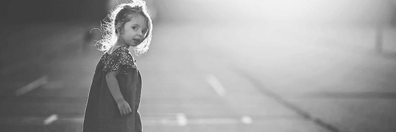 儿童摄影师 Summer Murdock