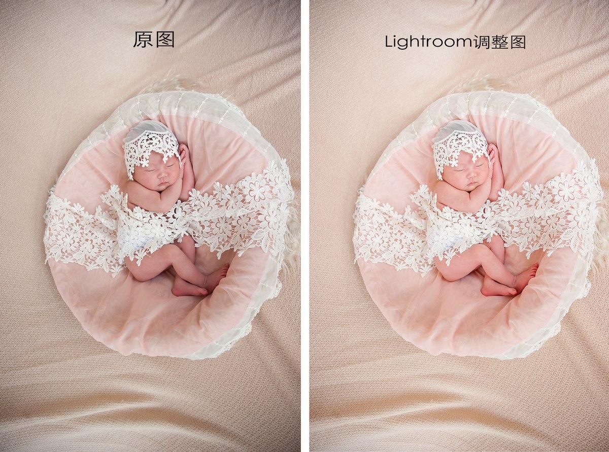 茄子中文儿童摄影杂志 儿童摄影知识 儿童摄影技巧
