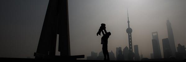 小笼包的上海记忆