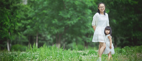 2014 中国行之北京篇——自由摄影师恐龙川川访谈
