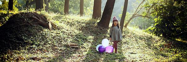 2014 中国行之上海篇——儿童摄影师 PAPA-YU 访谈