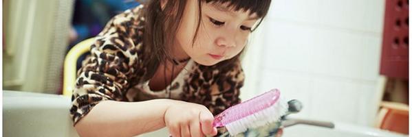 跟恐龙川川学摄影:如何给孩子拍一张好看的照片(五·器材篇)