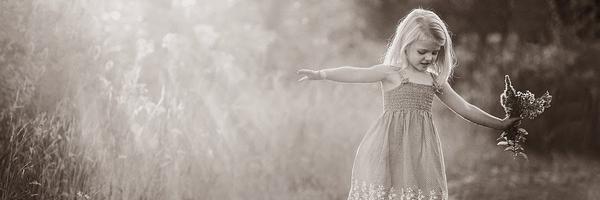 英国儿童摄影师 Nina Mace