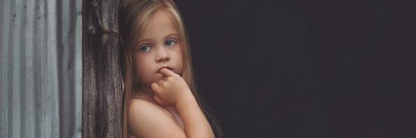 儿童摄影师 Brandy NicCole 的作品