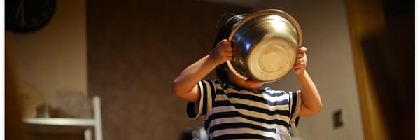 《因为宝宝 爱上摄影》——儿童摄影师珞晓和她的新书