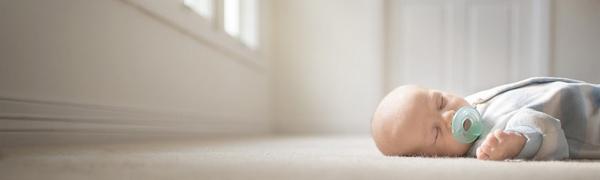 新生儿头一个月应该拍的 11 张照片
