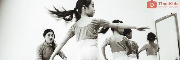 茄子访谈:浙江湖州时间胶囊亲子纪实摄影