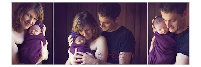 新生儿摄影:孩子不配合时怎么办
