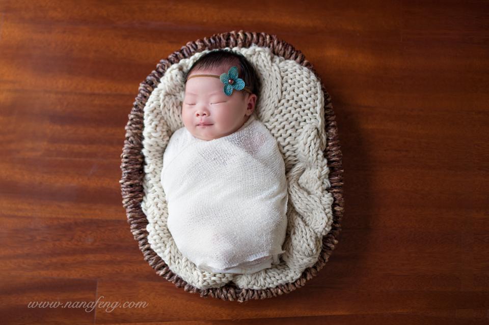 国外欧美儿童摄影师网站作品 茄子中文儿童摄影杂志