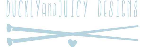 新生儿摄影道具工作室 Duckly and Juicy