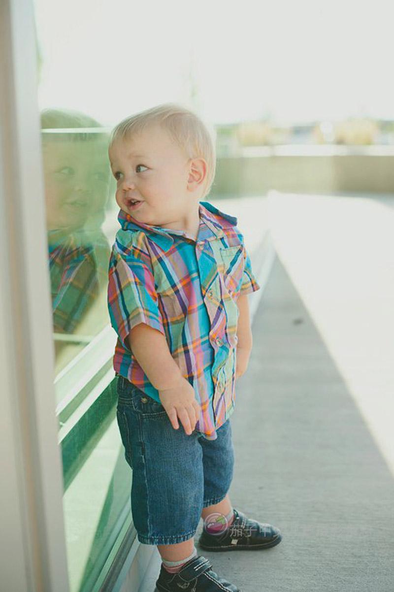 儿童摄影师,如何平衡工作与生活