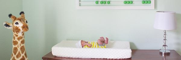 用纪实手法拍新生儿的五个理由