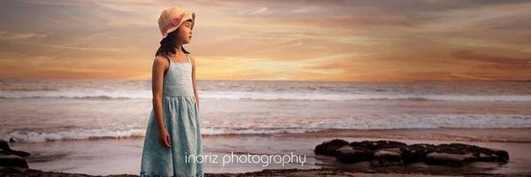 跟专家学习儿童摄影经营