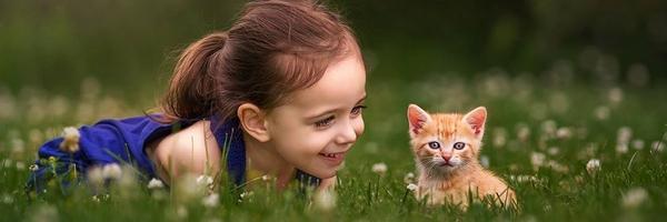 国外儿童摄影佳作欣赏 – 第 3 期