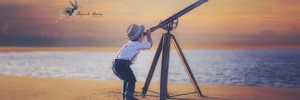 澳大利亚儿童摄影工作室 Beyond the Spectrum Photography