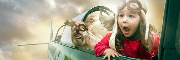 澳大利亚儿童摄影工作室 Story Art 访谈