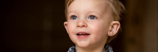 家庭人像摄影师,如何克服紧张和焦虑