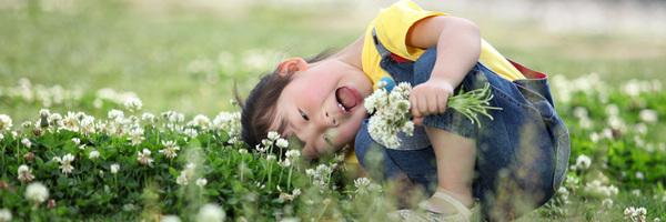 茄子访谈:昆明虫虫儿童摄影工作室子琦