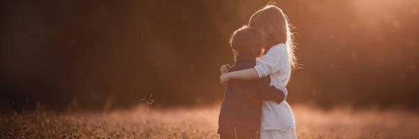 国外儿童摄影佳作欣赏 – 第 62 期