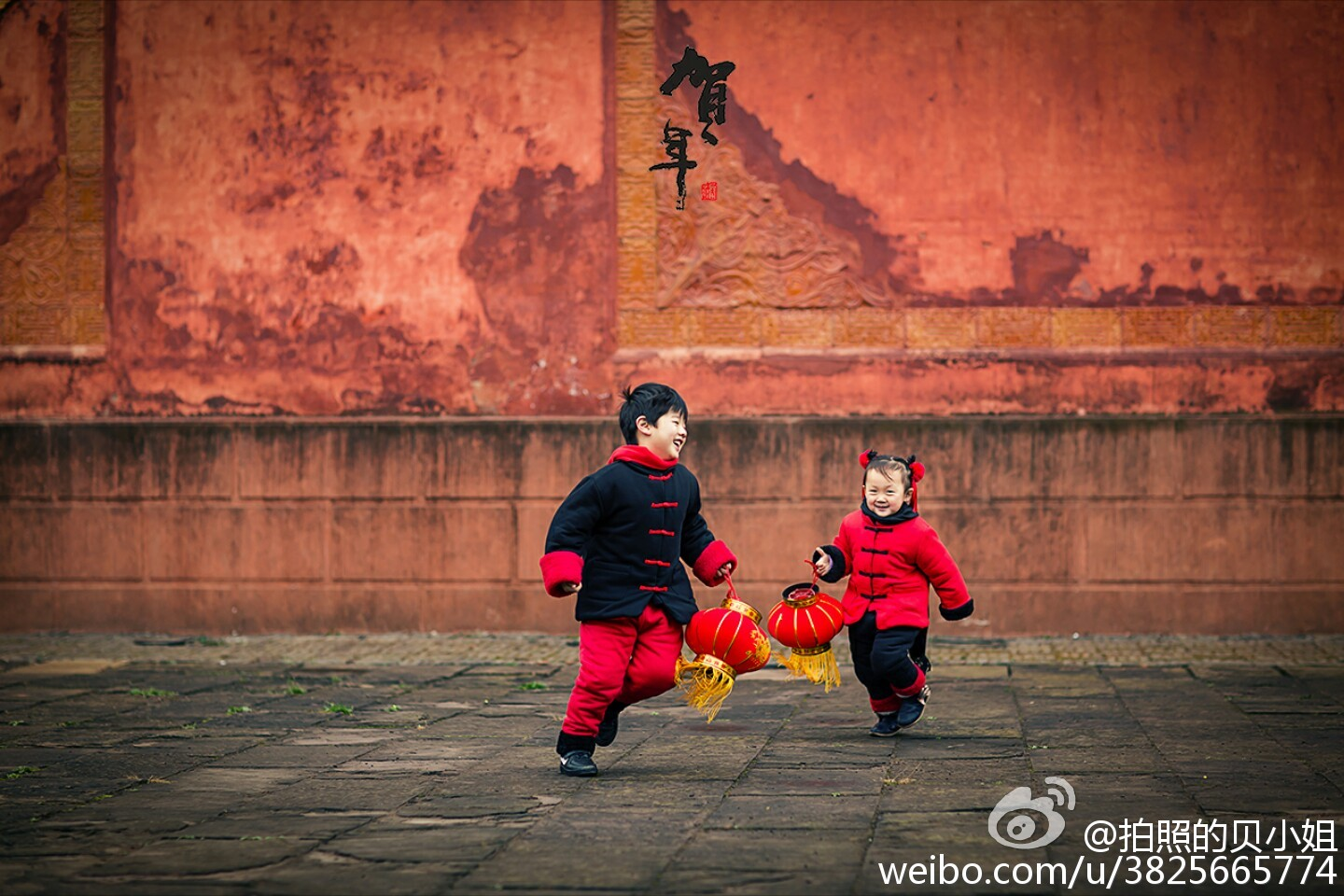 Chinese family photographer
