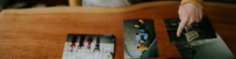 儿童摄影:捕捉真实情感的八个方法