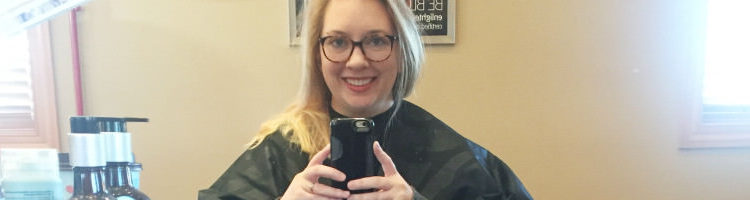 从我的发型谈摄影师的竞争
