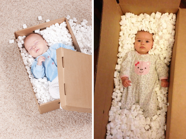 baby-photoshoot-expectations-vs-reality-pinterest-fails-25-577f97a039489__605