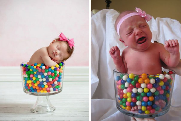 baby-photoshoot-expectations-vs-reality-pinterest-fails-3-577f637b5c55f__605