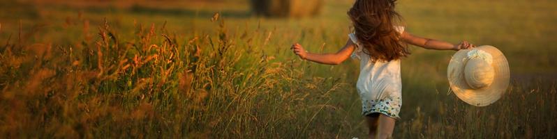 摄影师 Sirin Walls 的儿童摄影作品