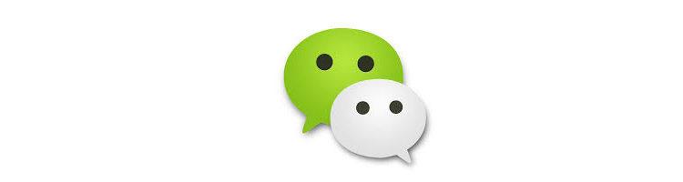 微信朋友圈里被屏蔽,你会不爽吗?