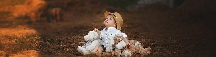 儿童摄影师,如何打理自己的微信客户群