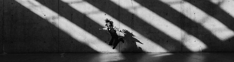 加拿大儿童摄影师 Jennifer Kapala 访谈