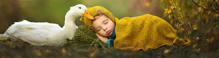 摄影师 Noelle 的毛衣儿童照片