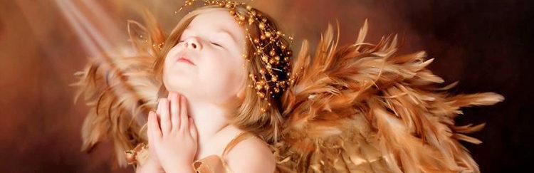 翅膀道具在儿童摄影中的应用