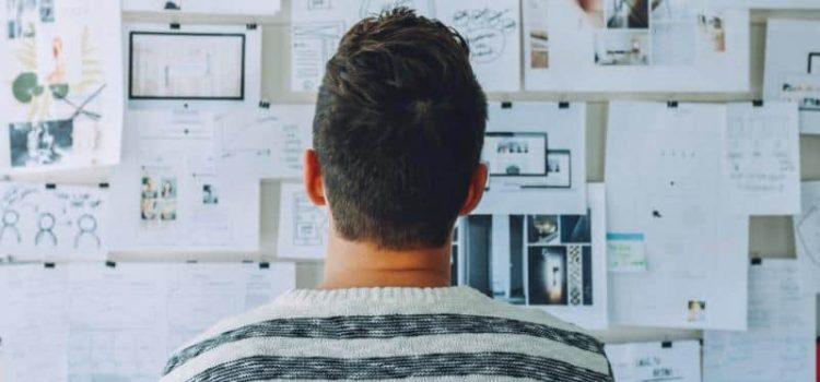 如何去跟进你的一些潜在客户