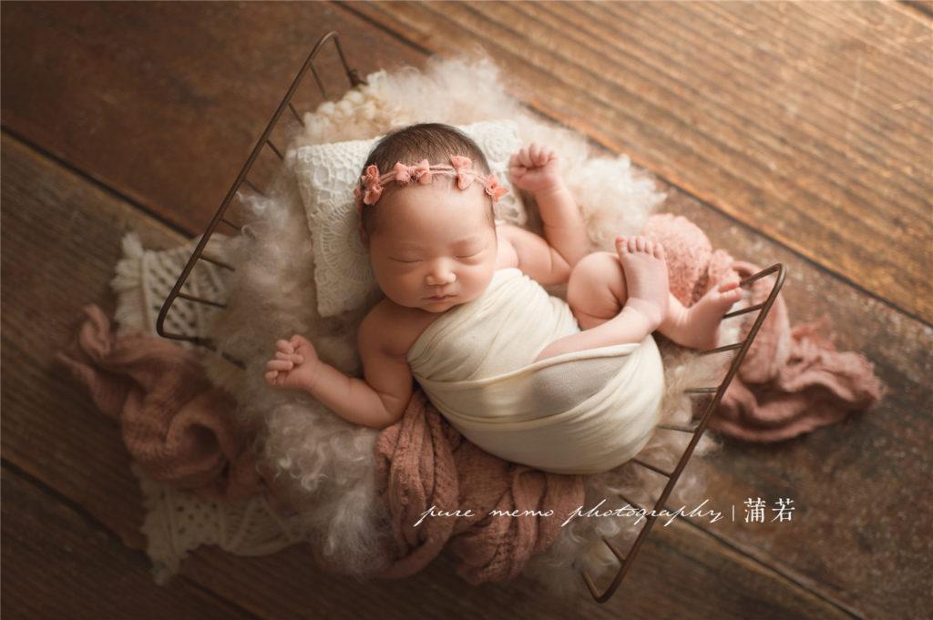 新生儿11_20190806_002352