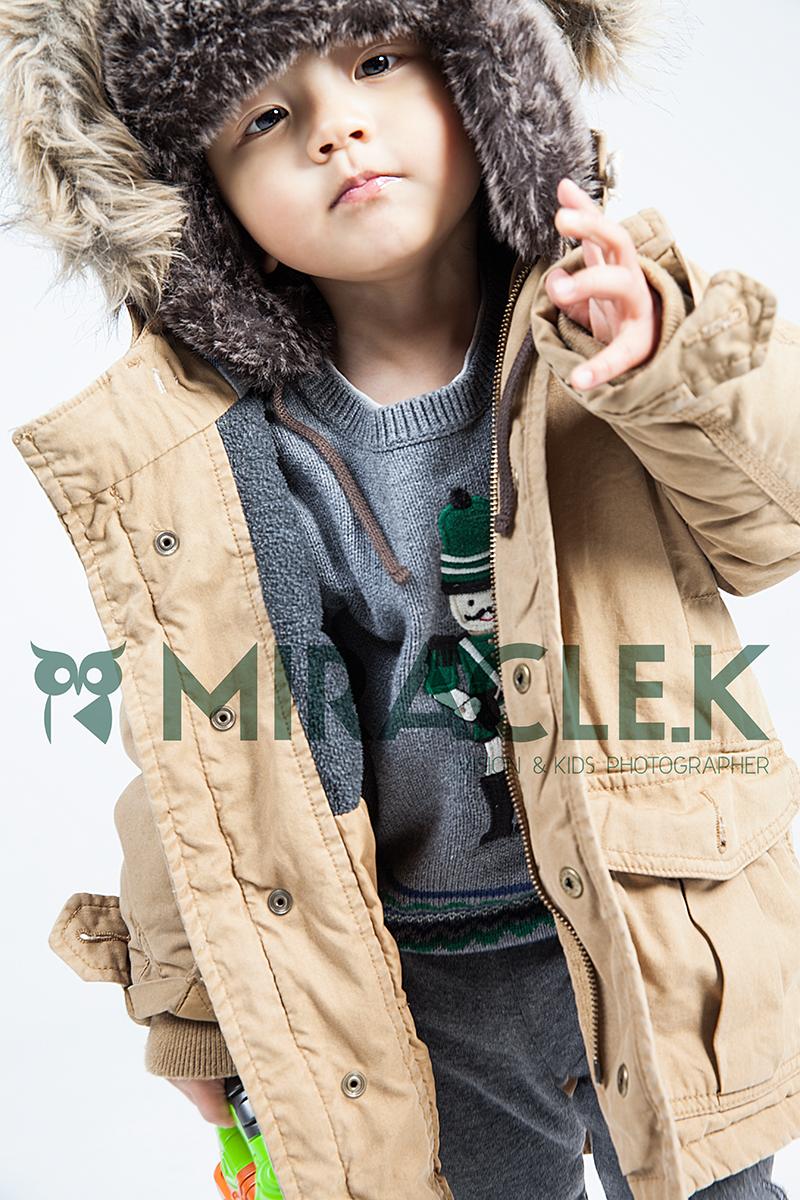 茄子 中国摄影师 儿童摄影师 原创 投稿 儿童摄影