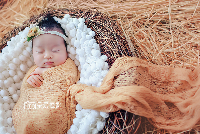 中国儿童摄影师 Chinese Child Photographer